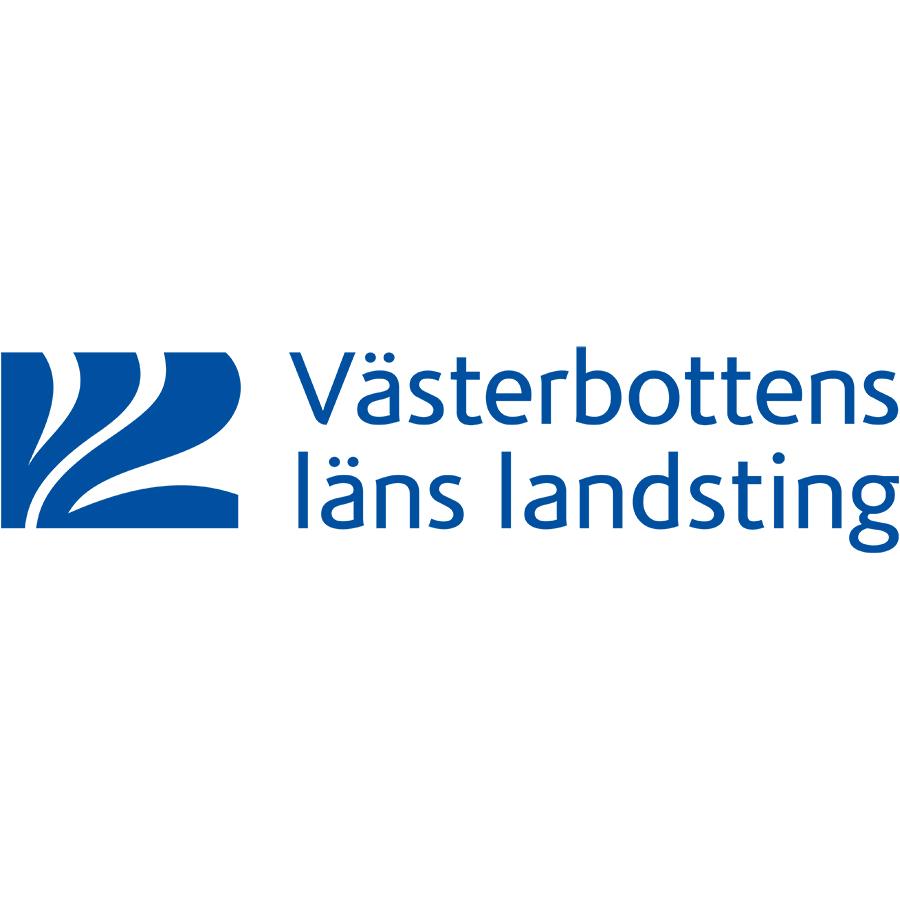 Västerbotten County Council